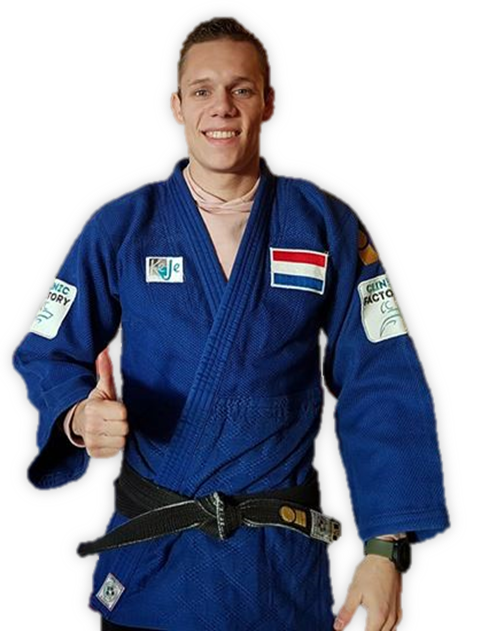 Bas Koffijberg